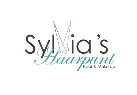 Sylviashaar